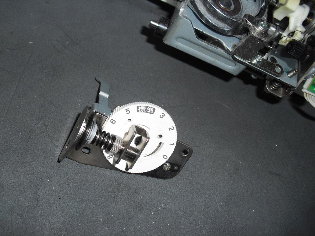 HS301-4.jpg