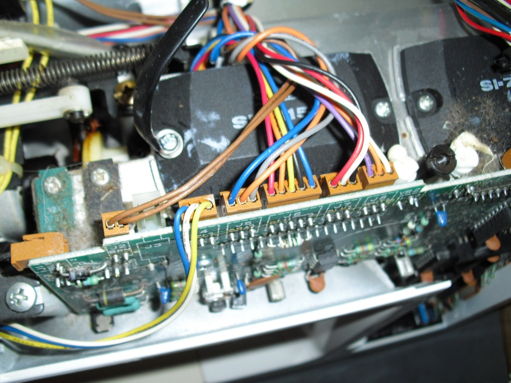 HZL-7500-3_20110822215443.jpg