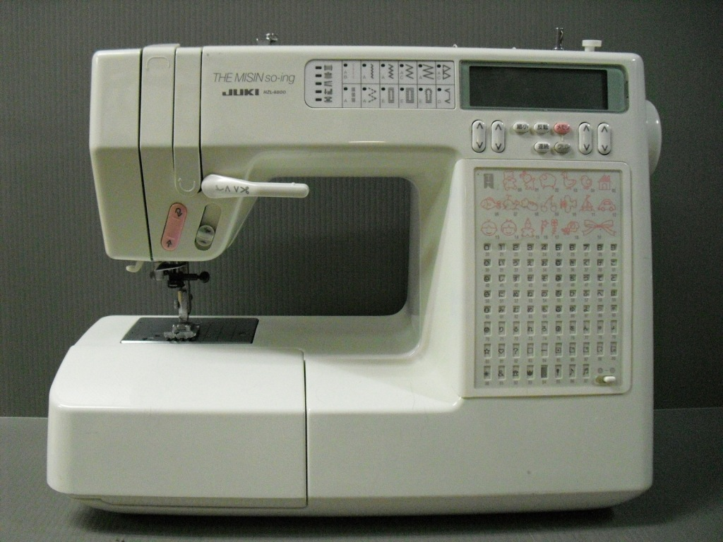 HZL-8800-1_20110830195114.jpg