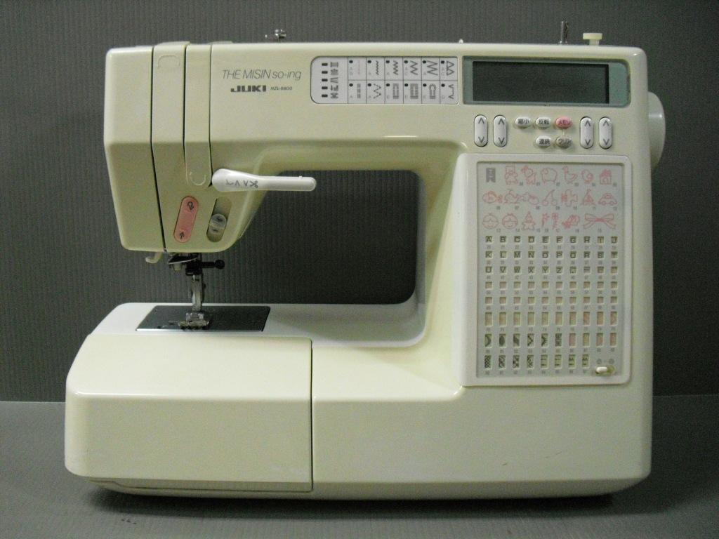 HZL-8800-1_20110904230234.jpg