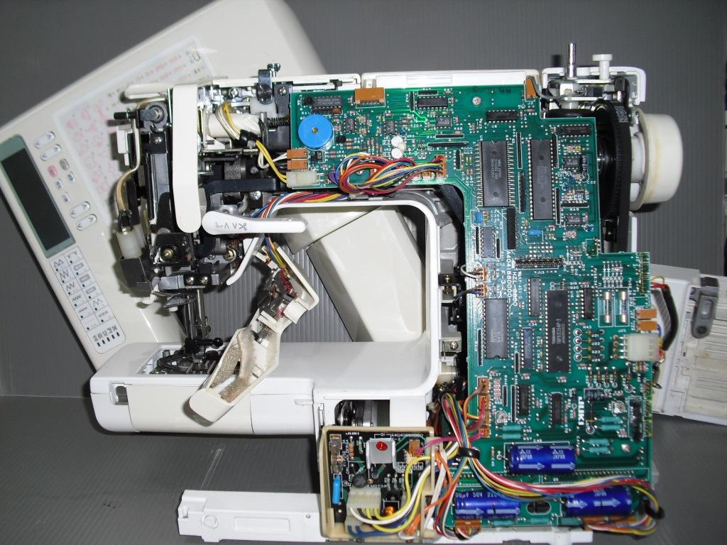 HZL-8800-2_20110904230234.jpg