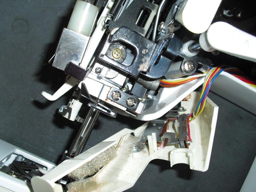 HZL-8800-3_20110904230233.jpg