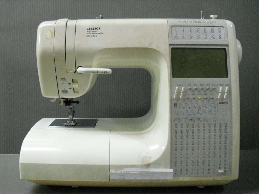 HZL-9900-1_20110902193651.jpg