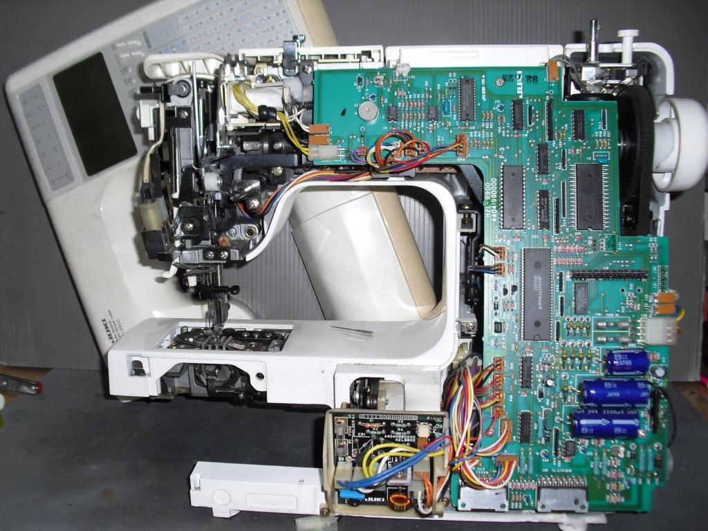 HZL-9900-2_20110902193650.jpg