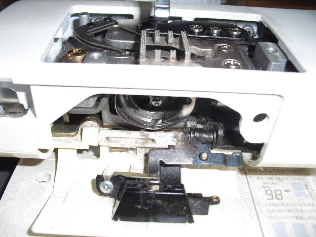 HZL-9900-3_20110902193650.jpg