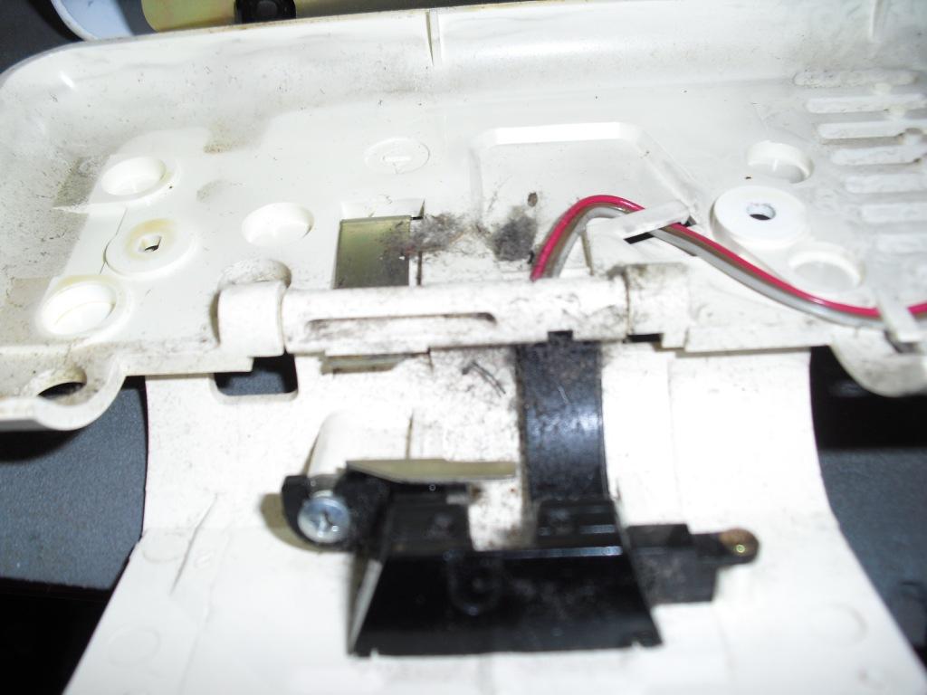 HZL-9900-4_20110902193649.jpg