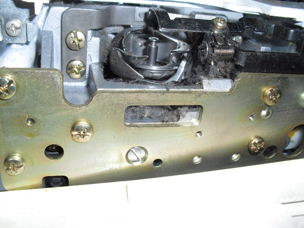 HZL-9900-5_20110902193648.jpg