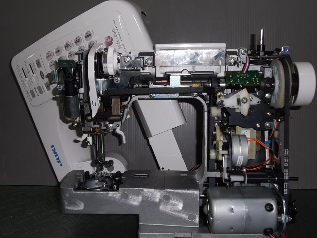 HZL-E60-2_2013121516521195d.jpg