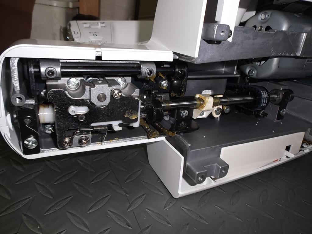 HZL-E60-5_20131215165209bde.jpg