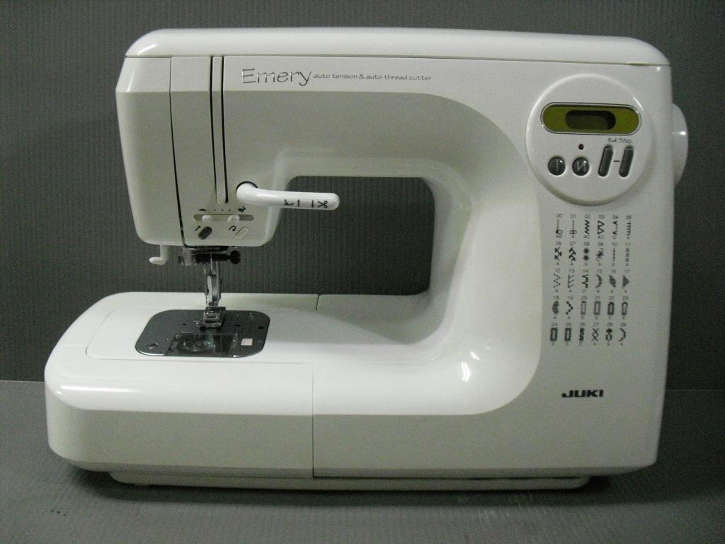 HZL-T540Emery-1.jpg