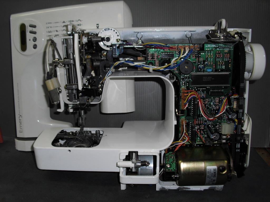 HZL-T540Emery-2.jpg