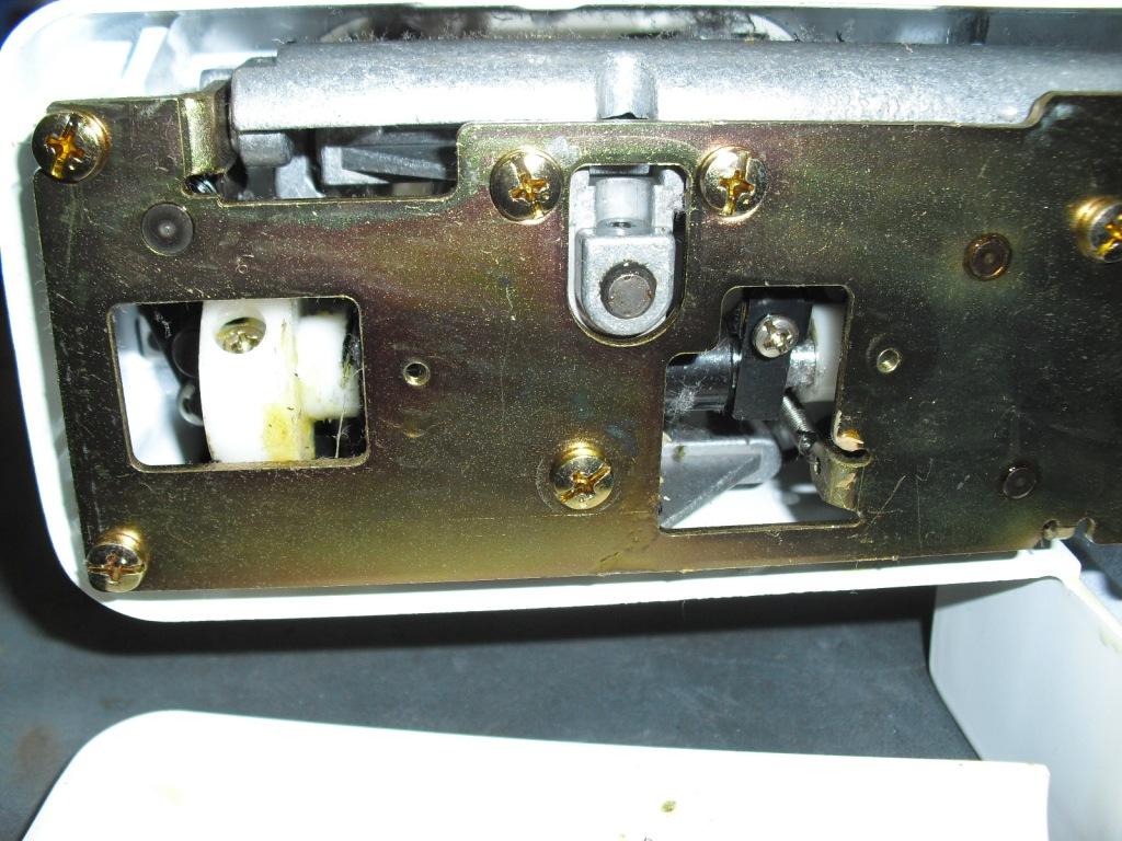 HZL-T540Emery-4.jpg