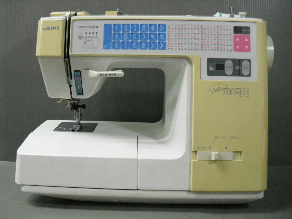 HZL7700-1_20110913223117.jpg