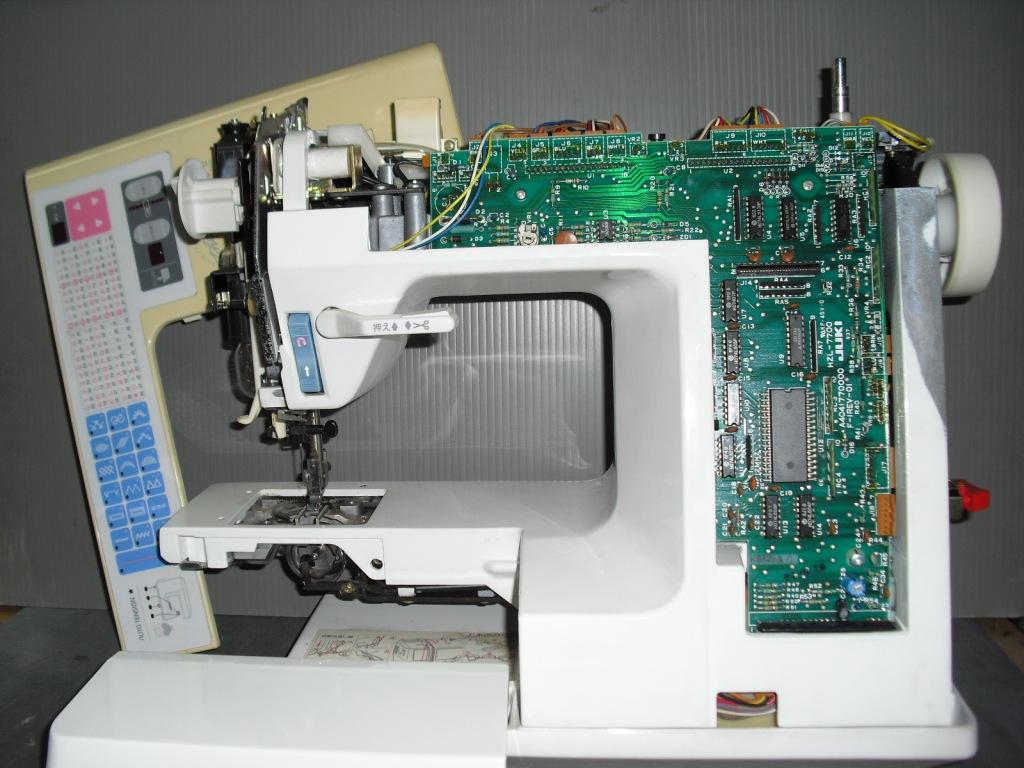 HZL7700-2_20110913223116.jpg