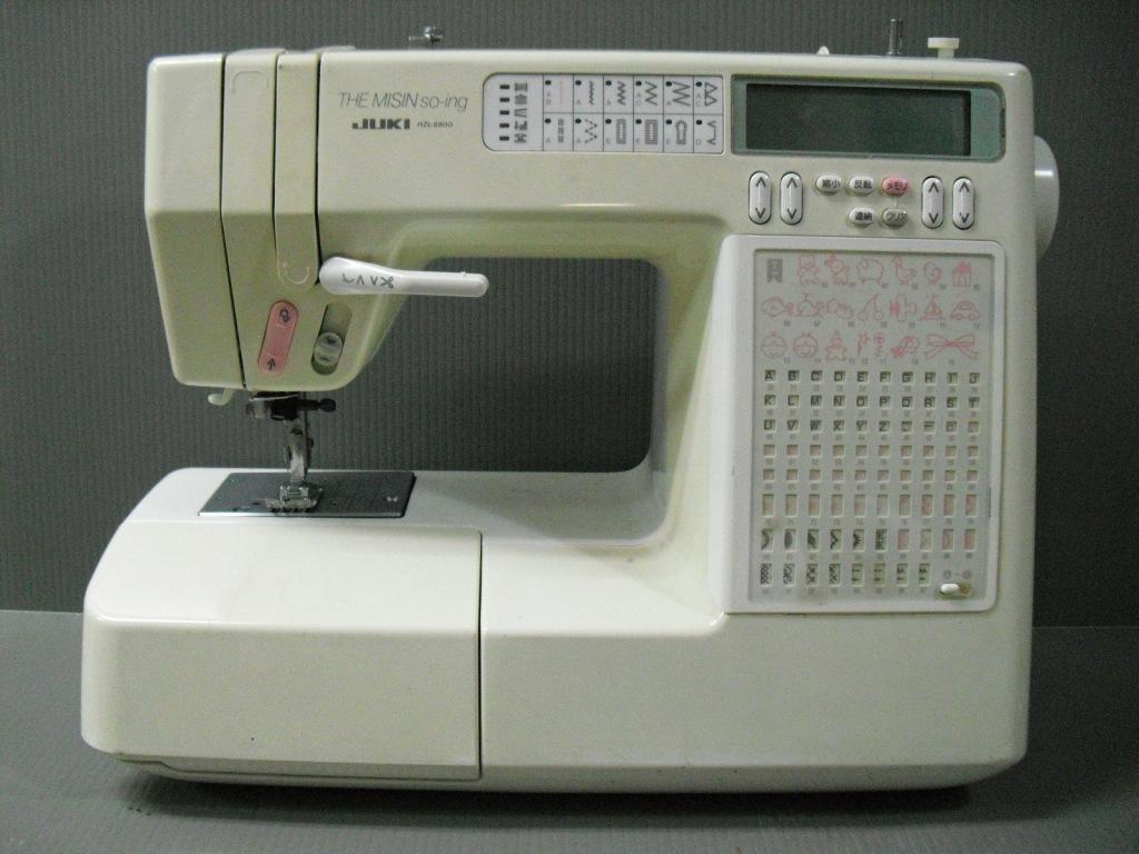 HZL8800-1_20110624220622.jpg