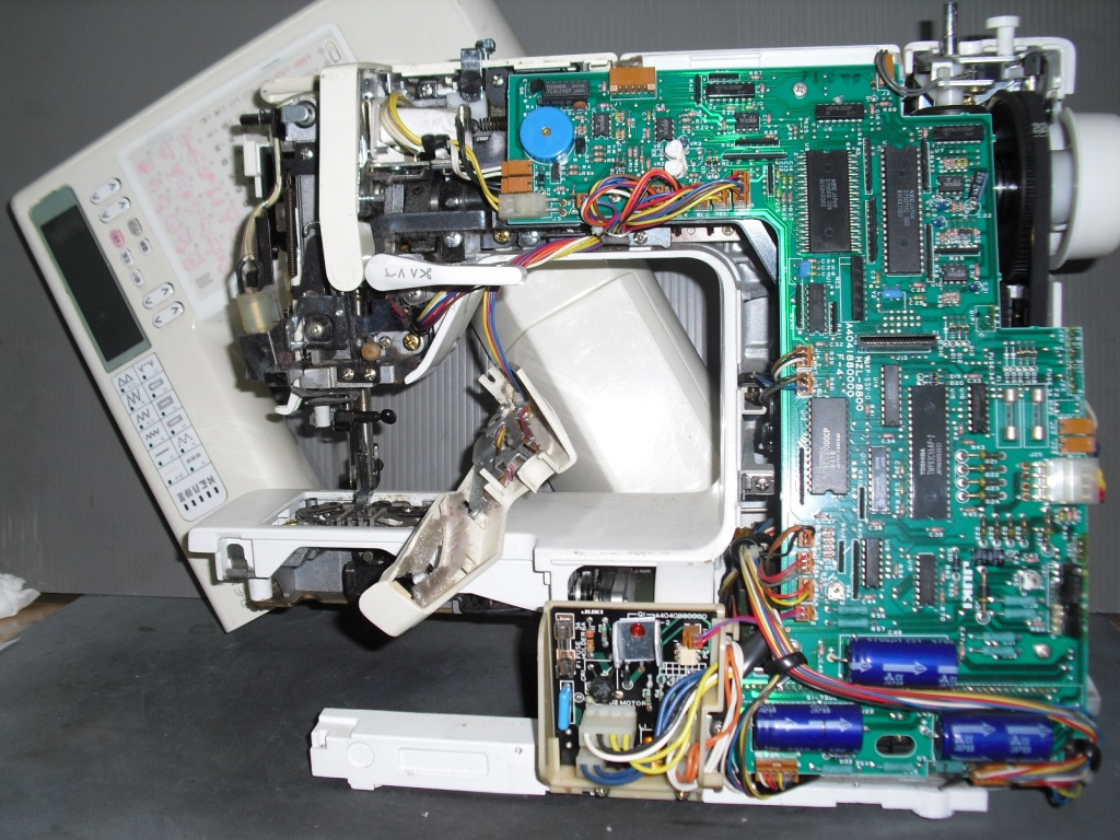 HZL8800-2_20110624220622.jpg