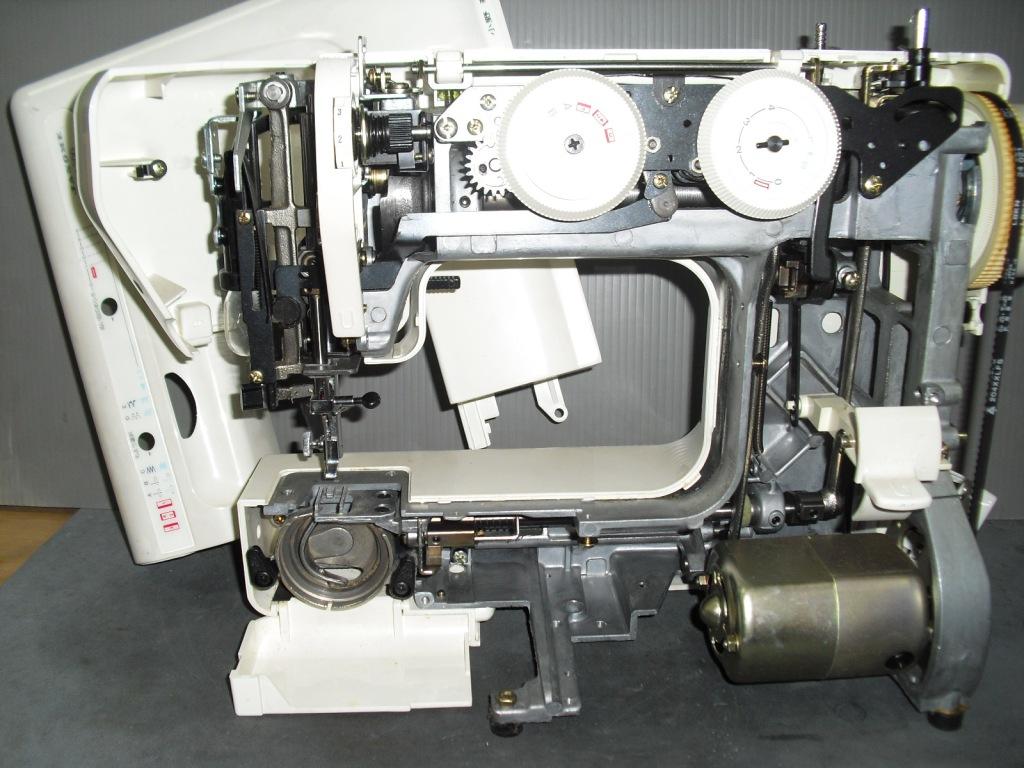 J-1300-2.jpg
