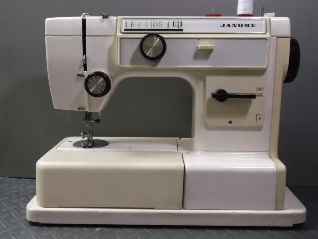J-620-1.jpg