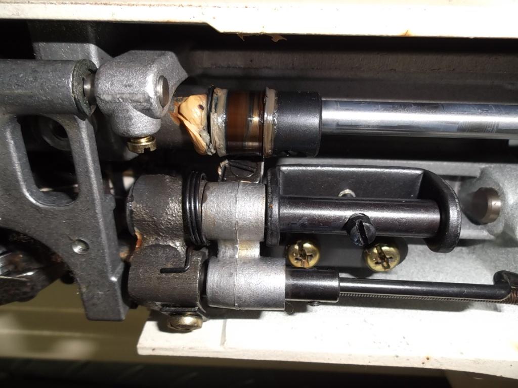 J-620-5.jpg
