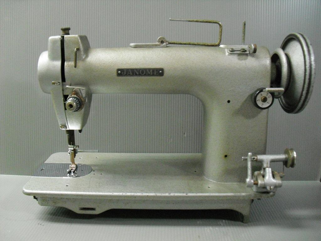 J-763-1.jpg