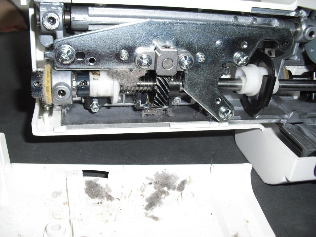 J8430-4.jpg