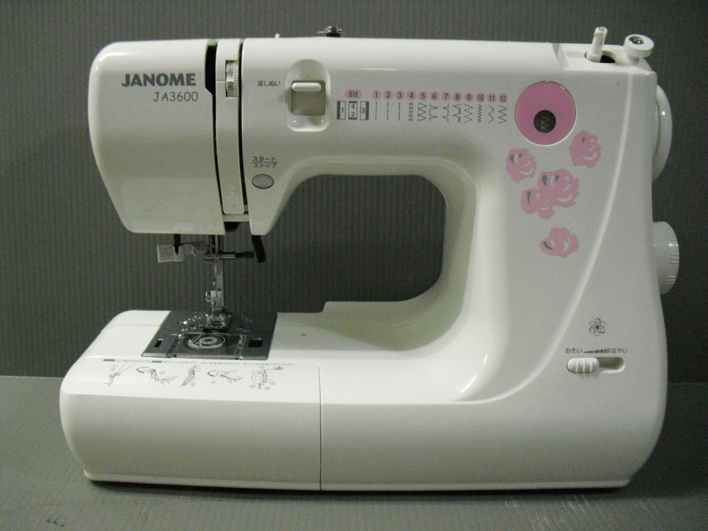JA3600-1.jpg