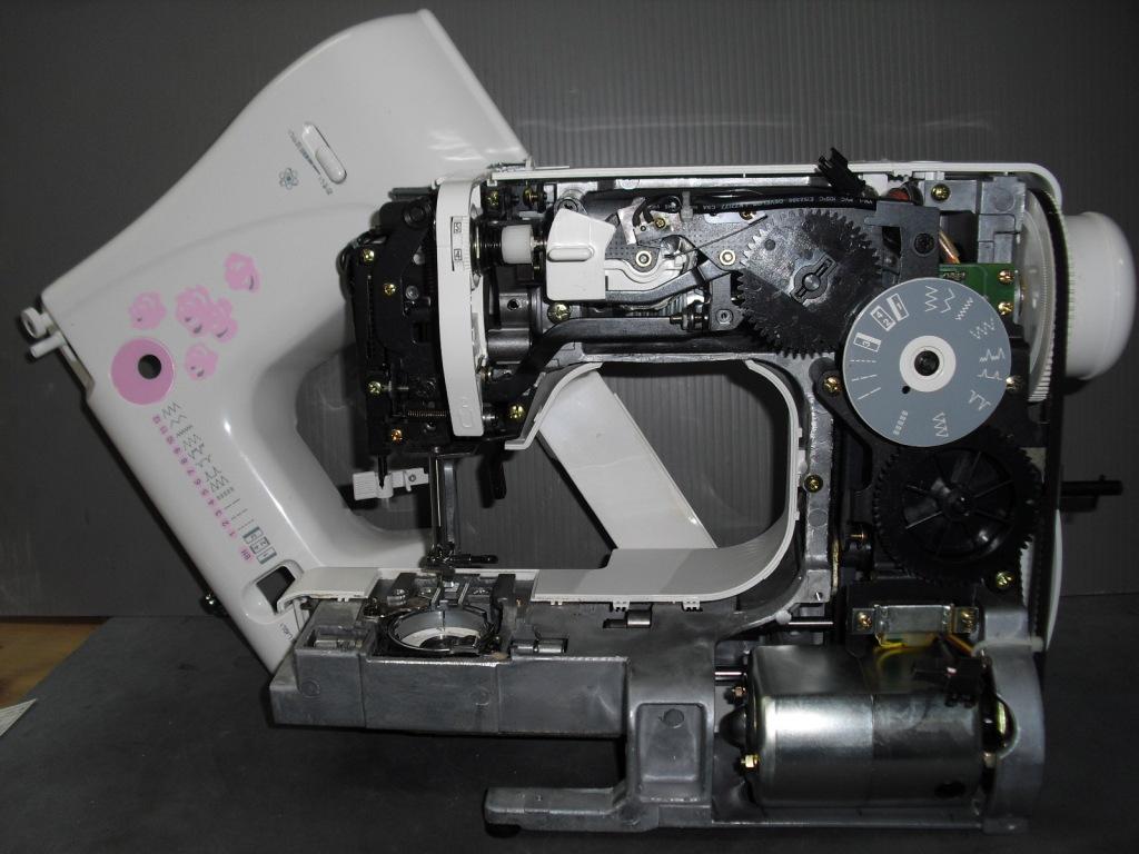 JA3600-2.jpg