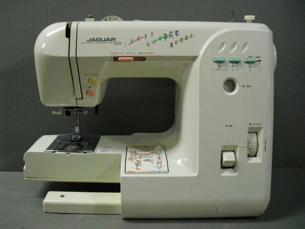 KM570-1.jpg