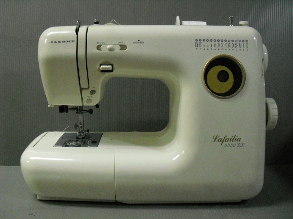 Lafailia5550DX-1_20110830200016.jpg