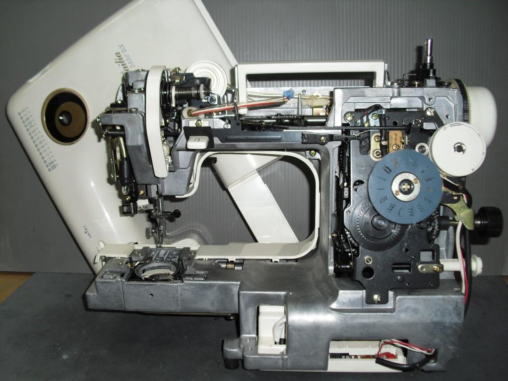 Lafailia5550DX-2_20110830200015.jpg