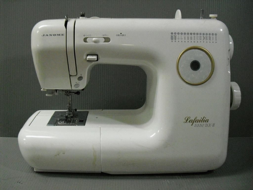 Lafailia5550DX2-1_20110730184844.jpg