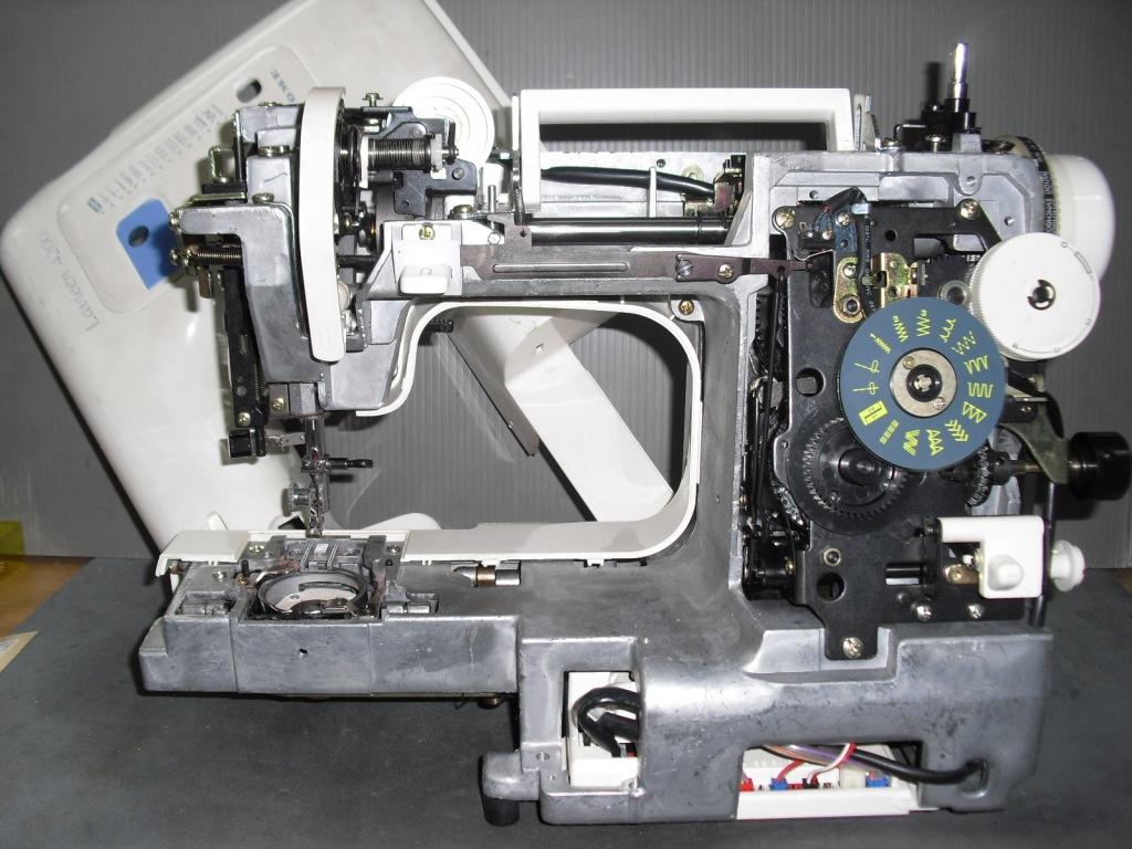 Lavieen4200-2.jpg