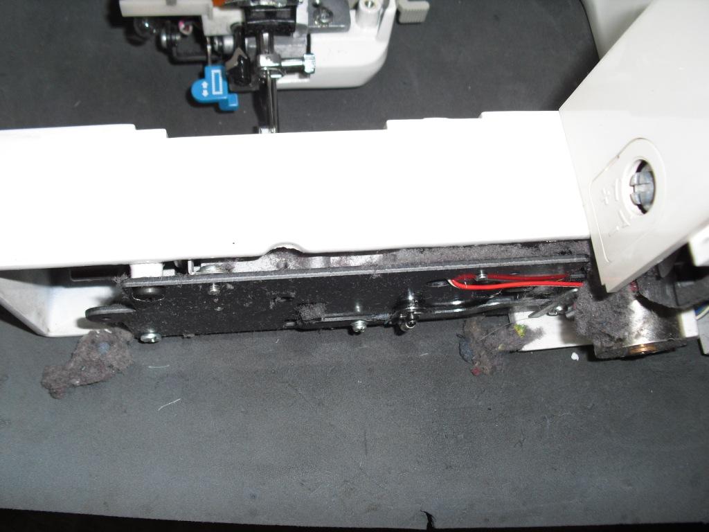 LeMIEUX7000-4_20110813174502.jpg