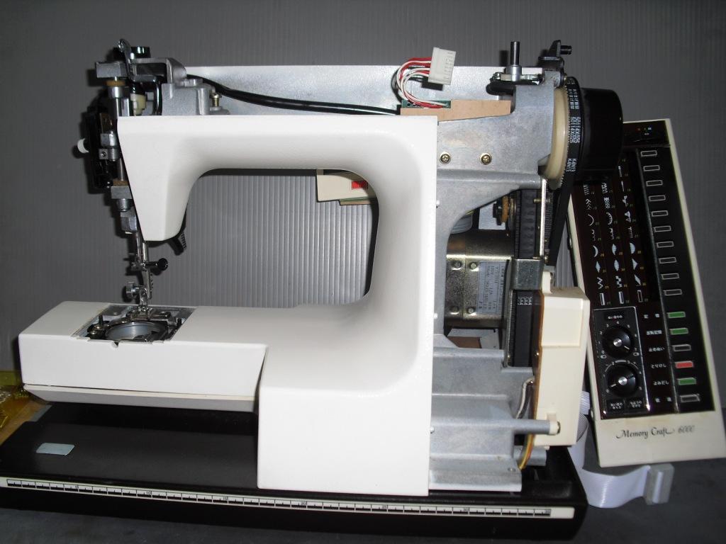 MC6000-2_20110607195626.jpg