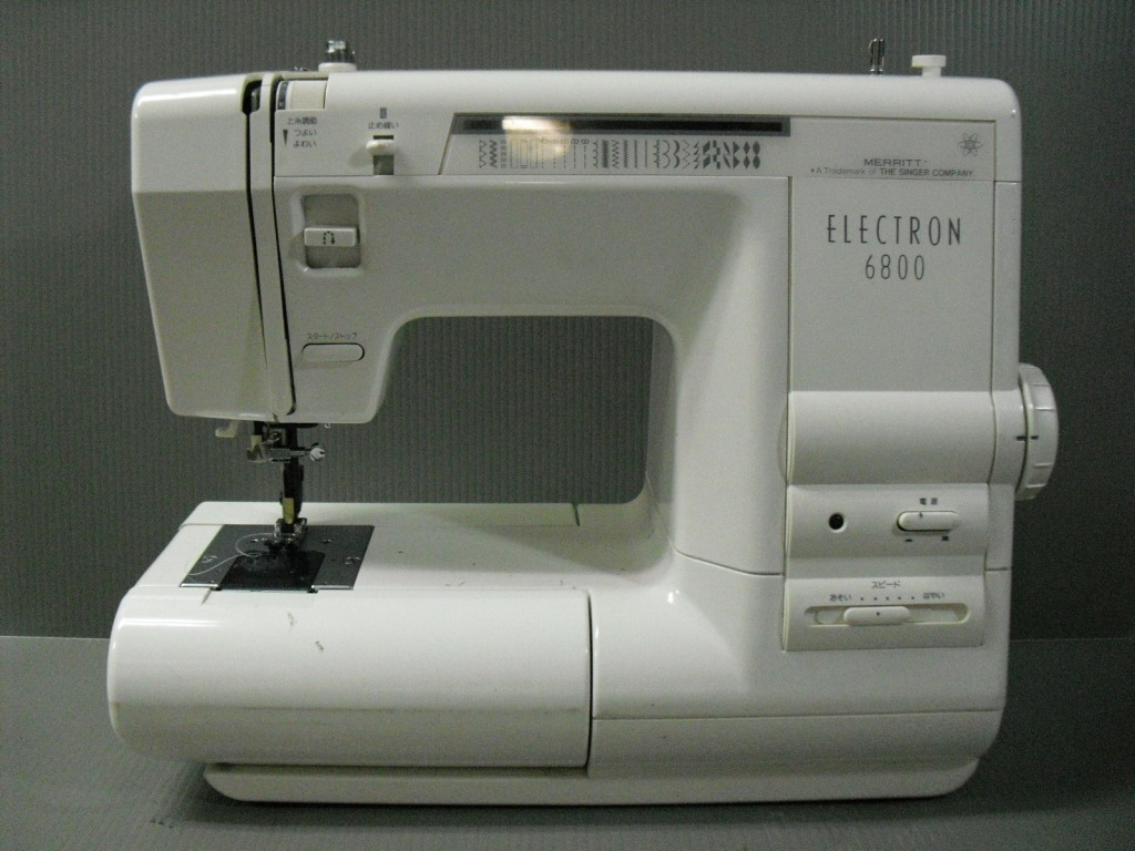 MERRITT-ELECTRON6800-1.jpg