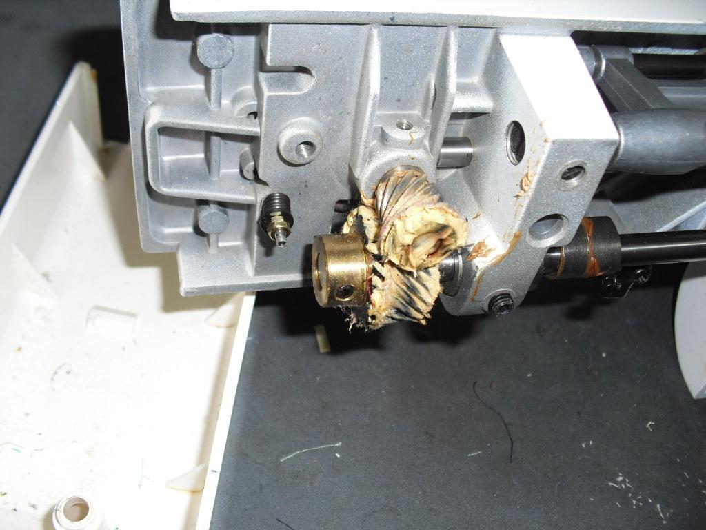 MERRITT-ELECTRON6800-4.jpg
