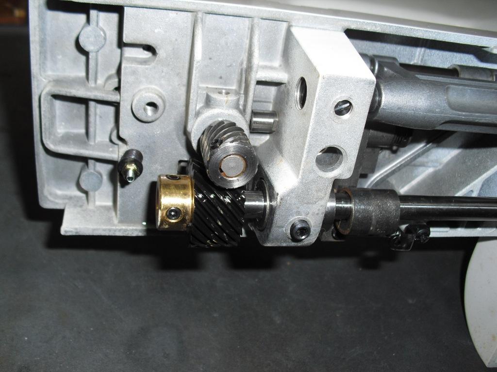 MERRITT-ELECTRON6800-5.jpg