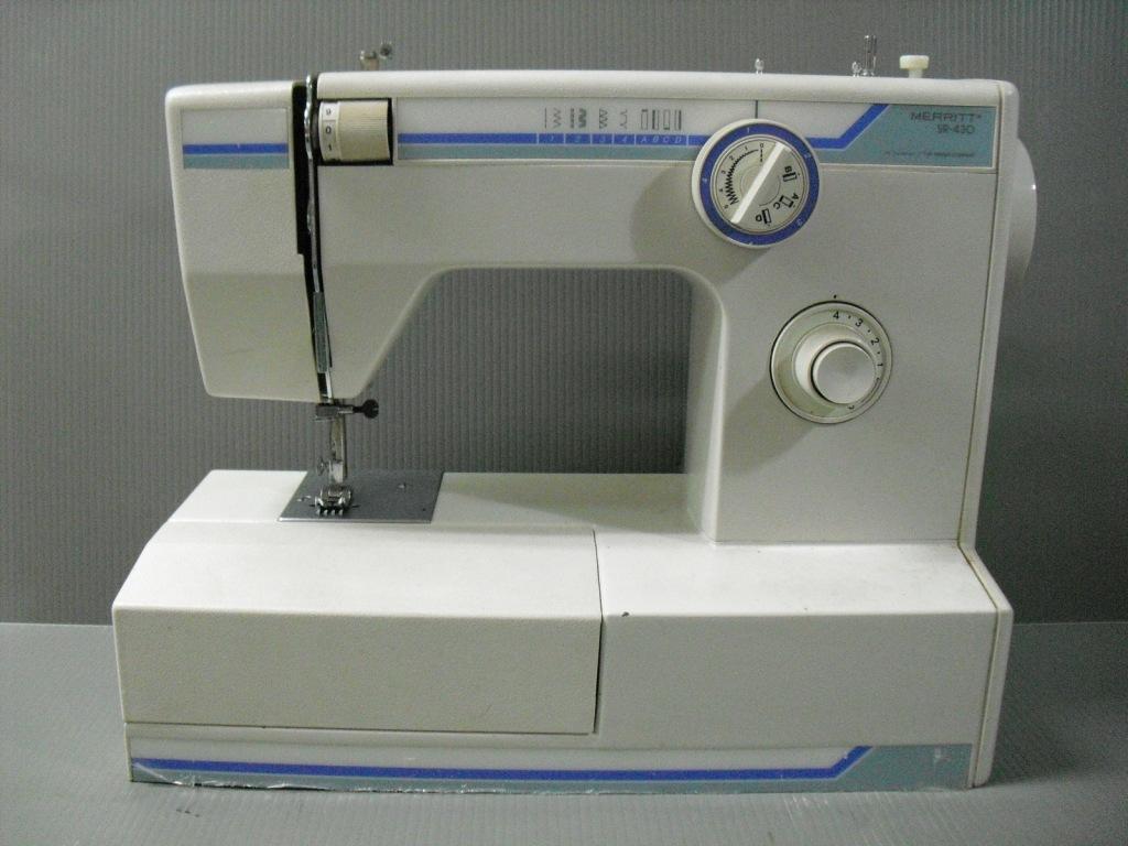 MERRITT-SR430-1.jpg