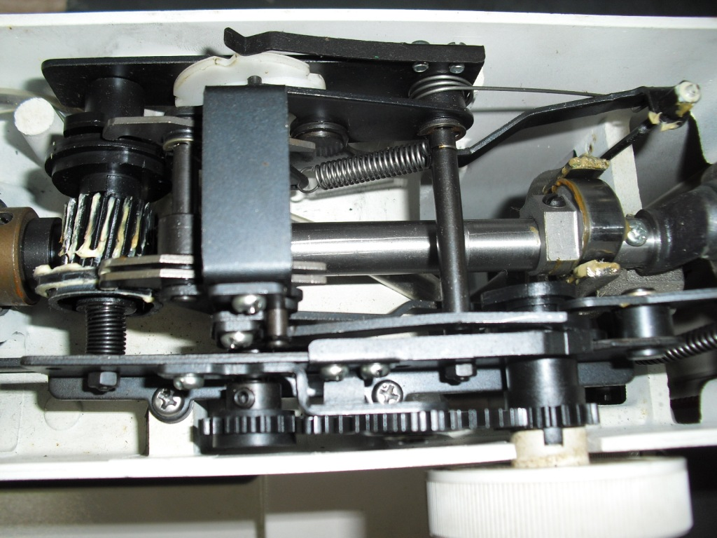 MERRITT-SR430-3.jpg