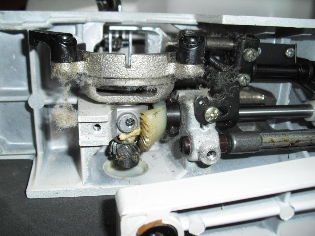 MERRITT-SR430-4.jpg
