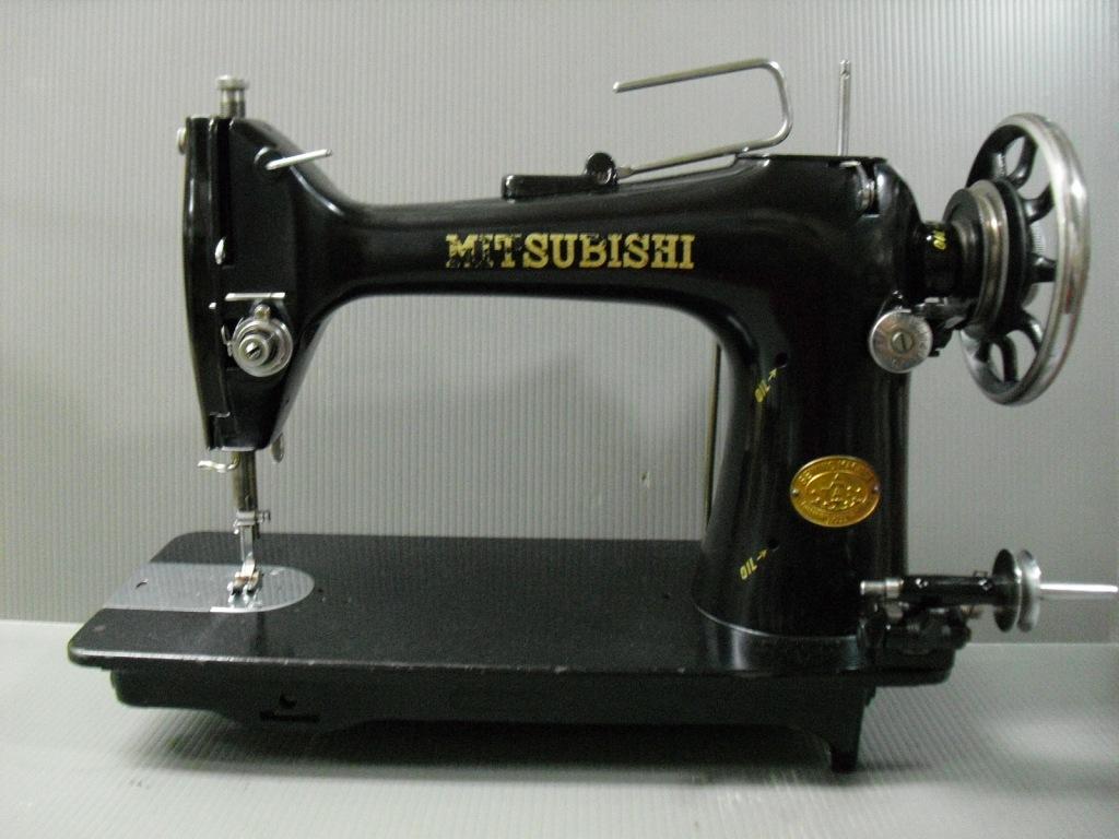 MITSUBISHI103-1.jpg