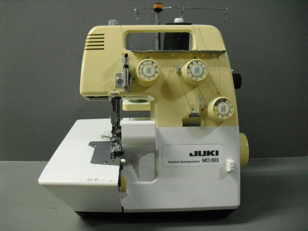 MO303-1.jpg