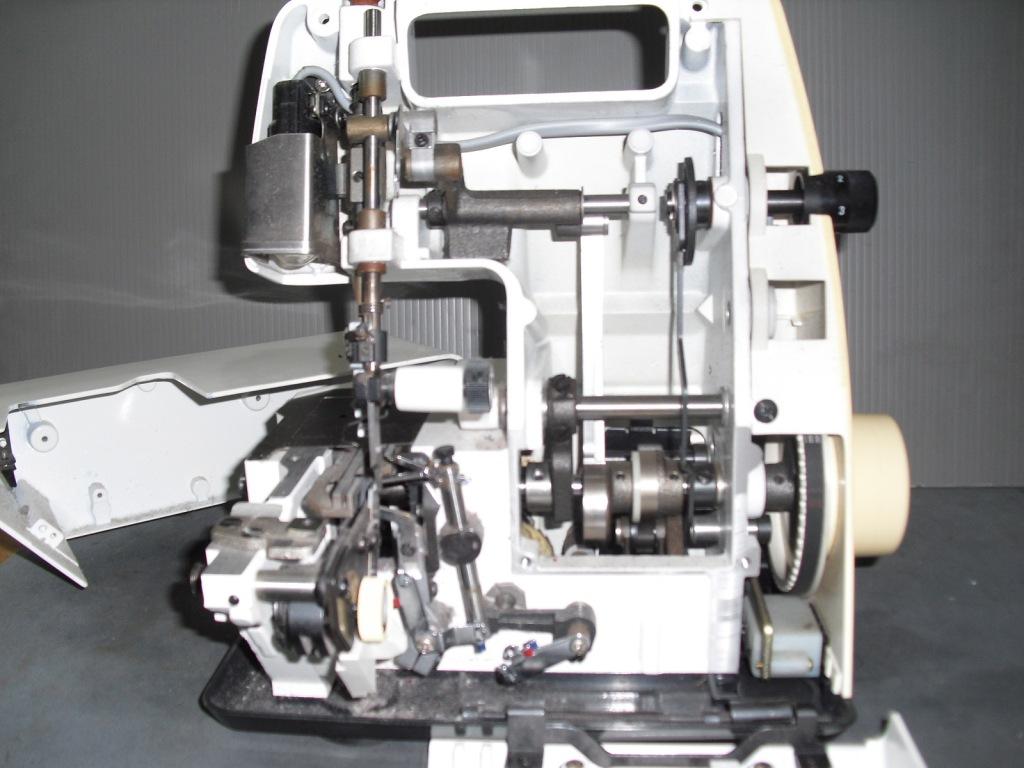 MO303-2.jpg
