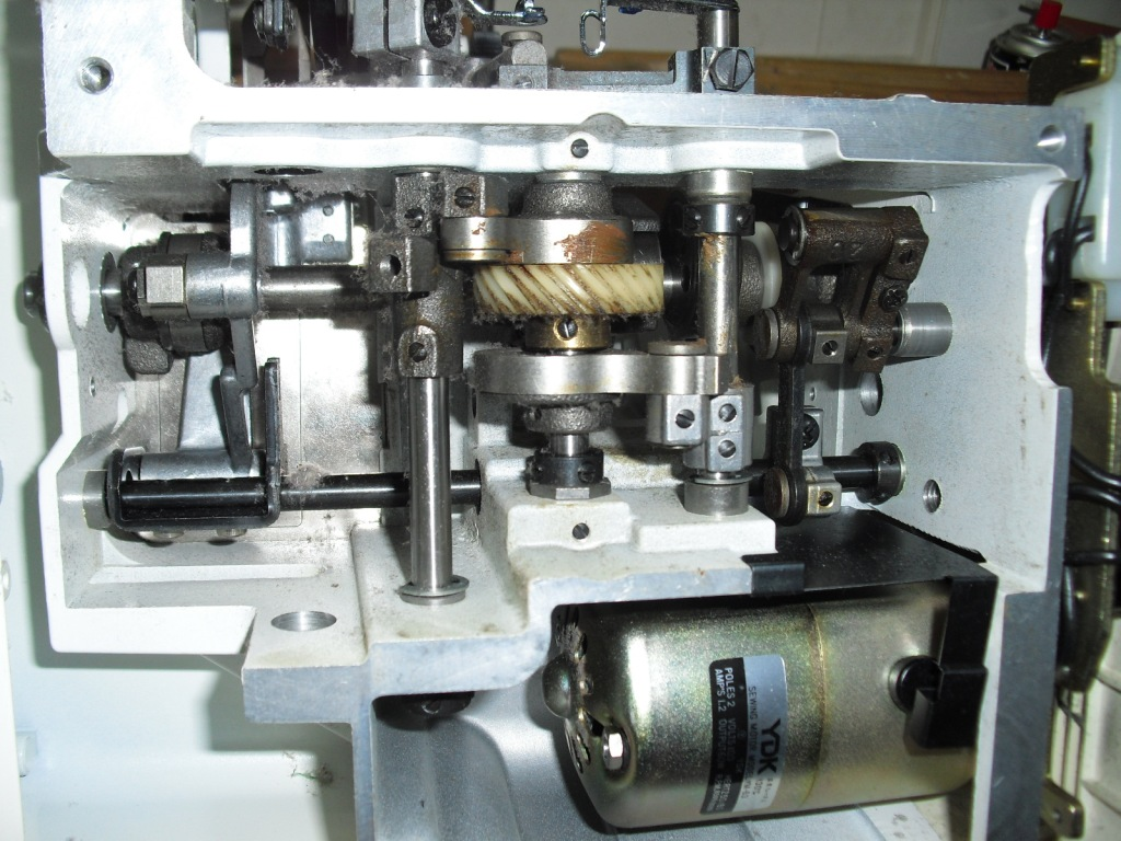 MO303-3.jpg