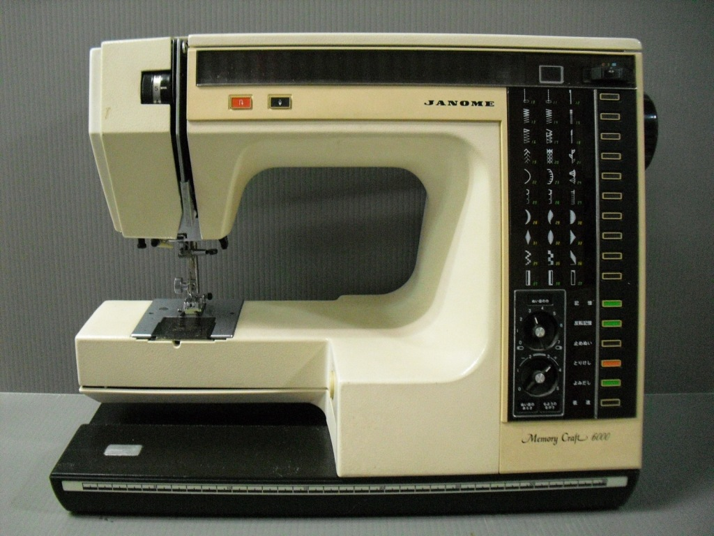 MemoriCraft6000-1.jpg