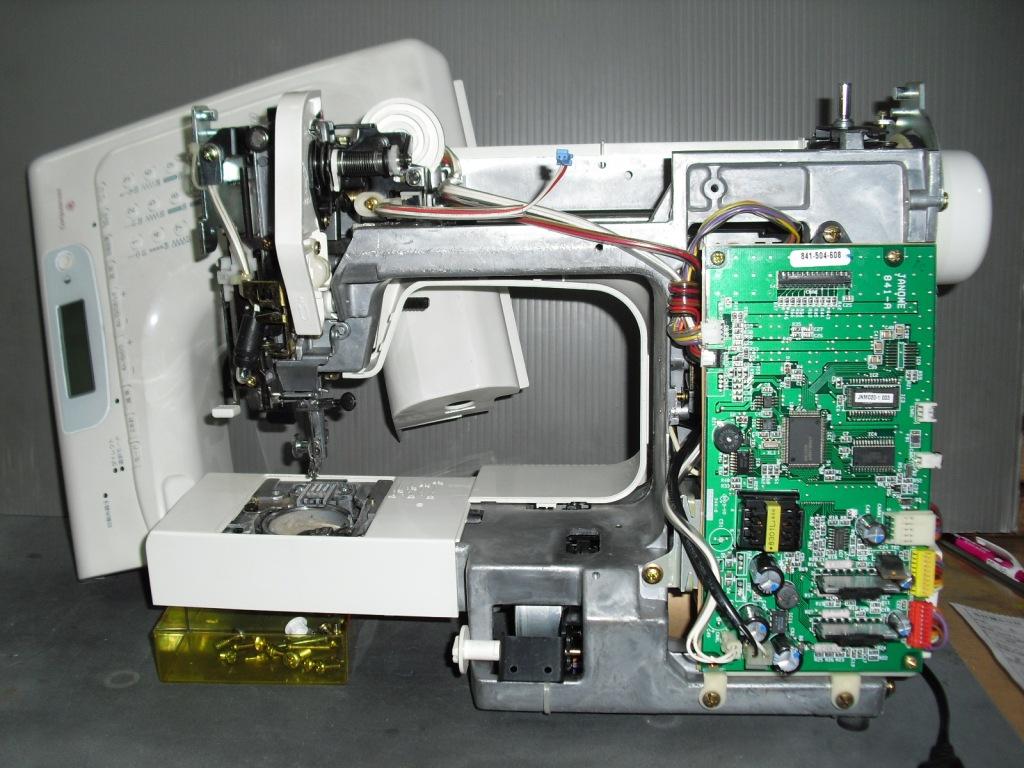 MemoryCraft5100-2_20110916210118.jpg