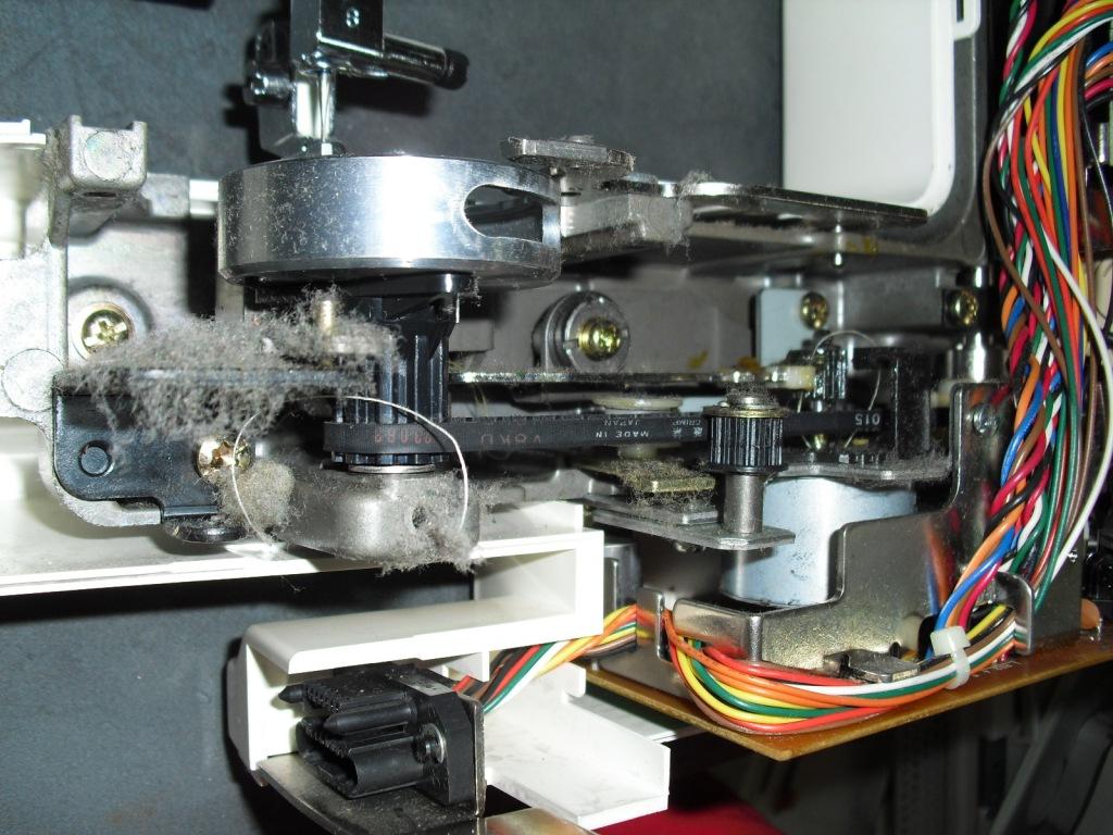 P-5000-3_20110913224504.jpg