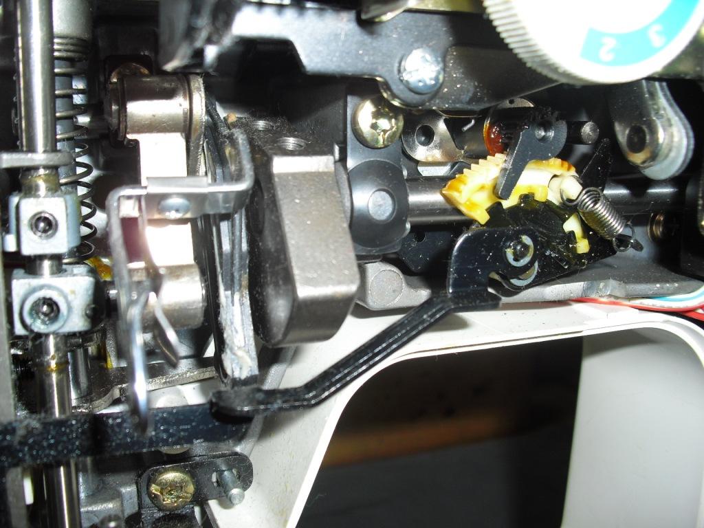 P5000-5.jpg