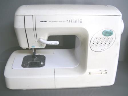 PARFAIT33HZL33-1.jpg