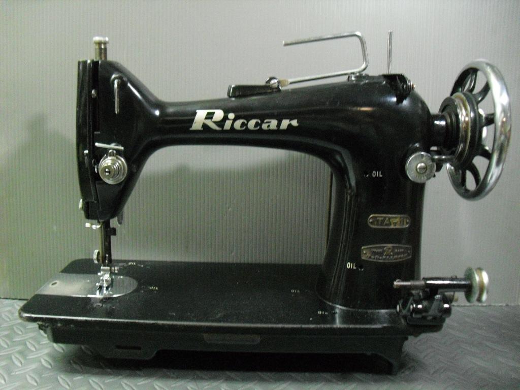 Riccar-TA1-1.jpg